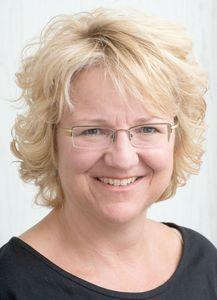 Anja Schimpf